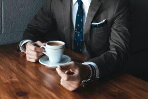 7 tips för företagare